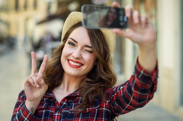 Attuali tendenze di dating online